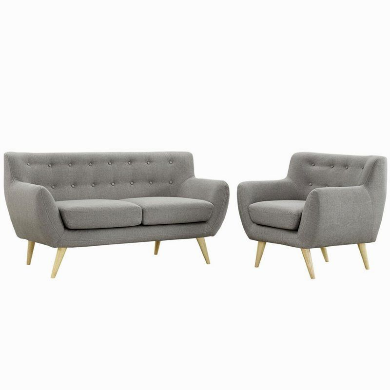 sensational walmart sofas in store collection-Finest Walmart sofas In Store Photograph