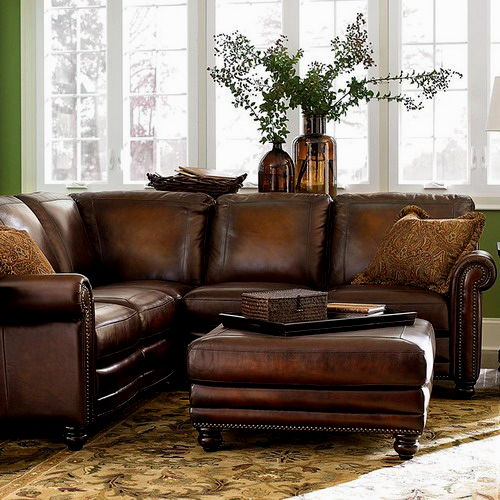 sensational western leather sofa architecture-Amazing Western Leather sofa Collection