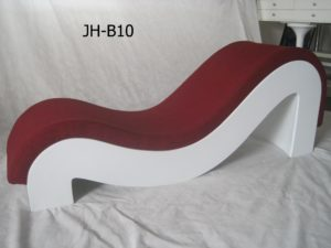 Sex Furniture sofa Excellent Bedroom Furniture Love sofa sofa Chair Buy sofa Architecture