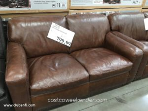 Simon Li Leather sofa Lovely Simon Li Leather sofa Blitz Blog Picture