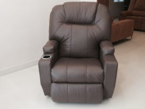 Single Recliner sofa Superb New Single Recliner sofa for Your sofa Room Ideas with Single Pattern