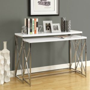Skinny sofa Table Inspirational Console Tables sofa Table Decor Awesome sofa Table Decorating Inspiration