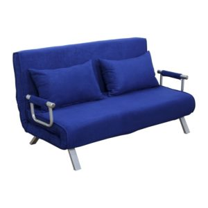Sleeper sofa Amazon Incredible Futon Sleeper sofa Amazon Hom Folding Futon Sleeper Inspiration