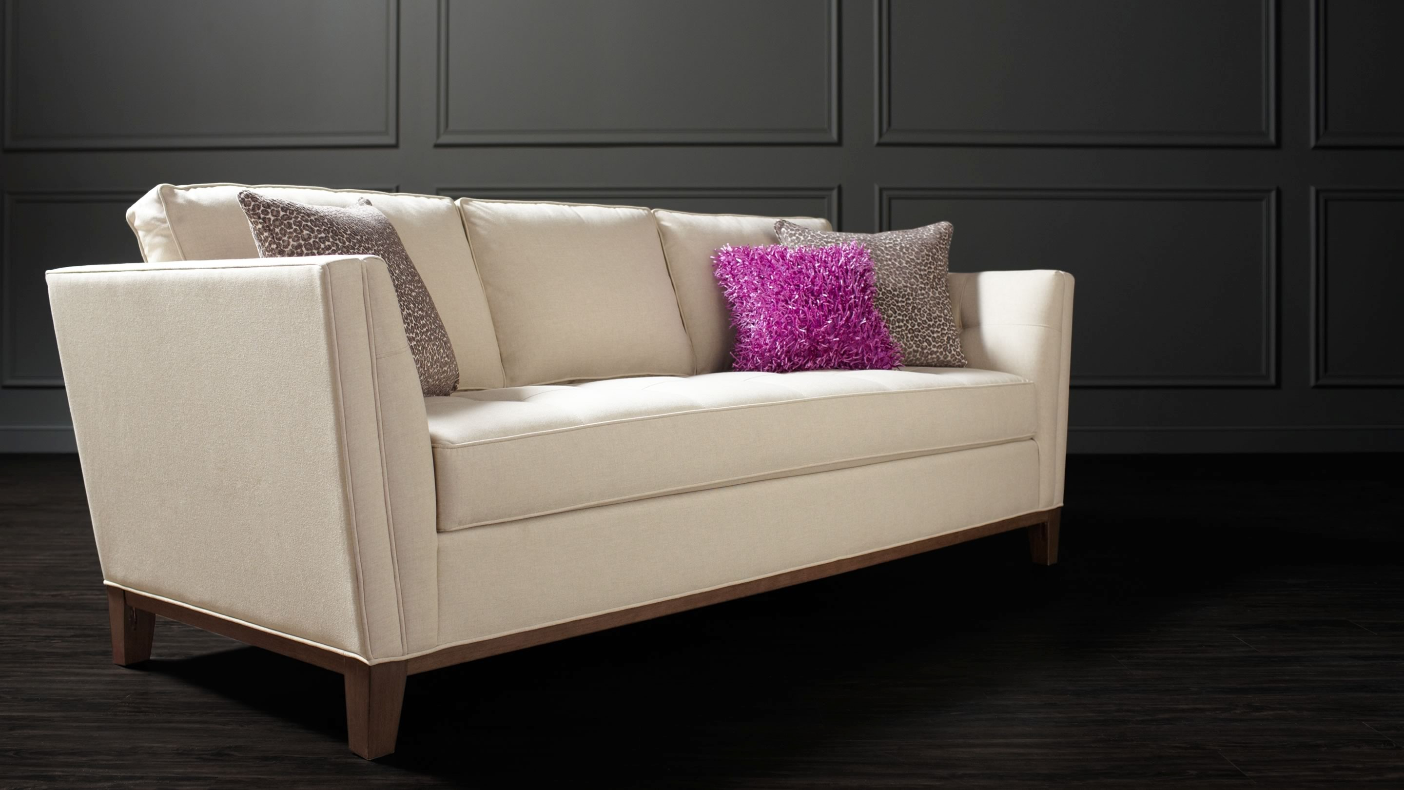 Sleeper sofa Rooms to Go Lovely Rooms to Go sofa Bed Buying Guide Convertible Sleeper sofas Gallery