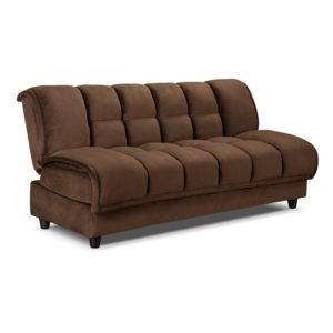 Sleeper sofas for Sale Latest Sleeper sofas American Signature Concept