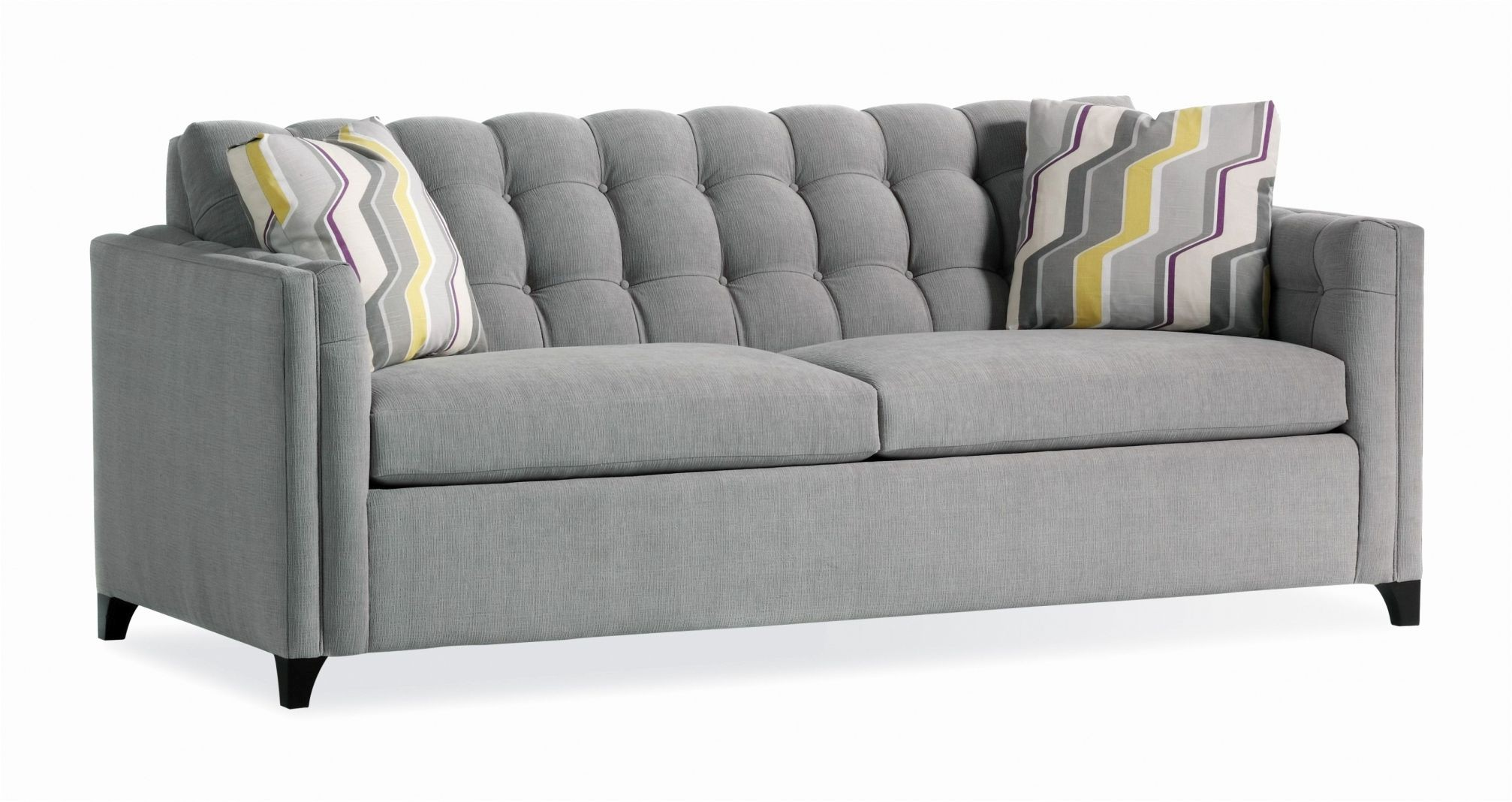 Cool Sleeper sofas for Small Spaces Plan - Modern Sofa ...