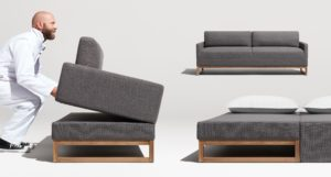 Sleeping sofa Bed top Modern Sleeper sofa and Also Contemporary Sleeper Chair and Also Image
