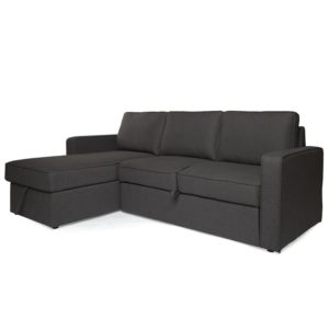 Small Sectional sofa Bed Lovely Small Sectional Sleeper with Storage Plan