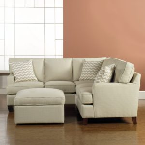 Small Sectional sofa Best Great Sectional sofa for Small Spaces In Living Room sofa Décor