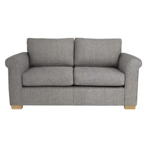 Small sofa Beds Beautiful sofa Bed Einzigartig Buy John Lewis Malone 2 Seater Small sofa Bed Plan