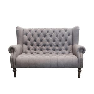 Small sofa Chair Beautiful Alexander and James theo Small sofa Alexander James Cookes Ideas
