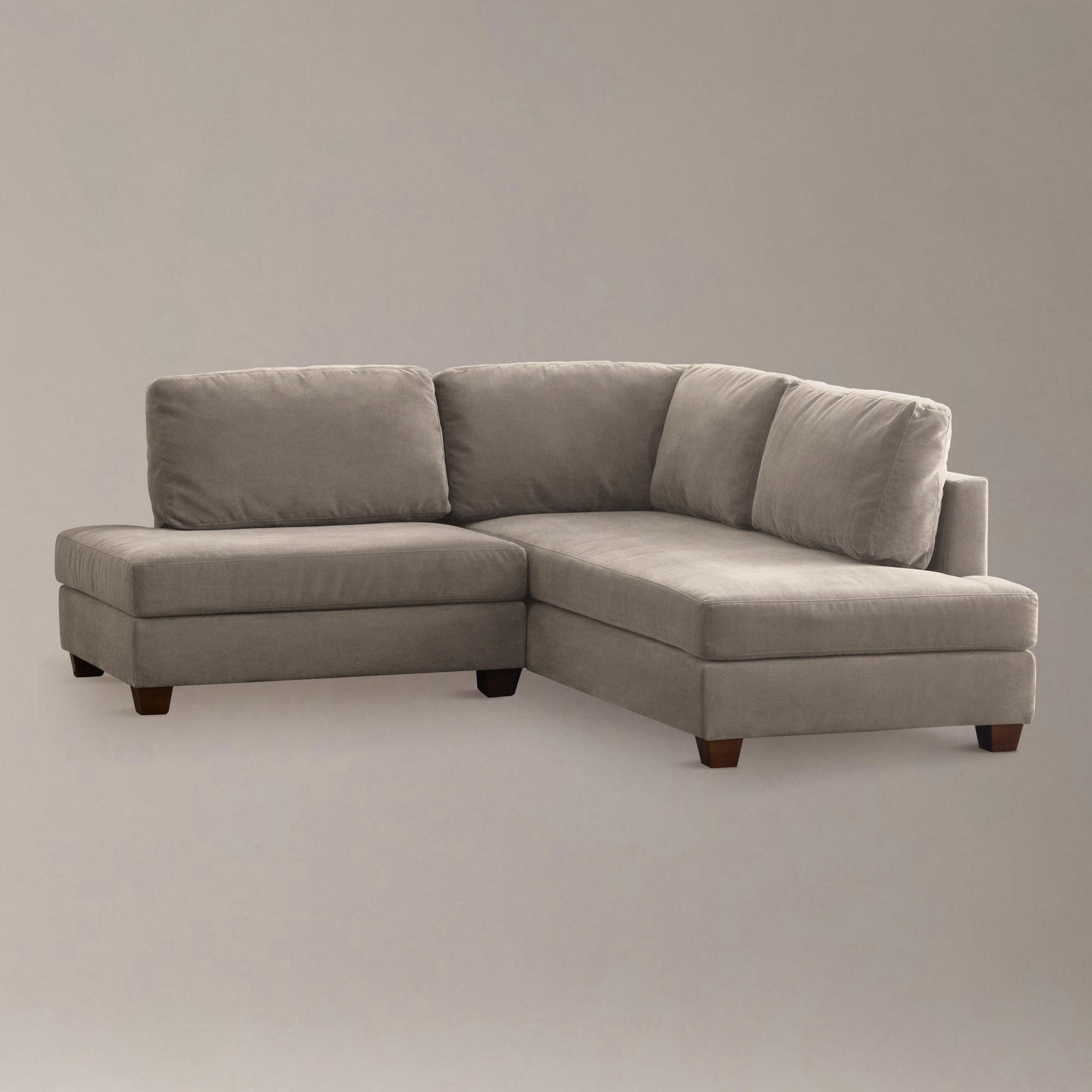 Small sofa with Chaise Terrific Sectional sofa Design Wonderful Small Sectional sofa for Small Wallpaper
