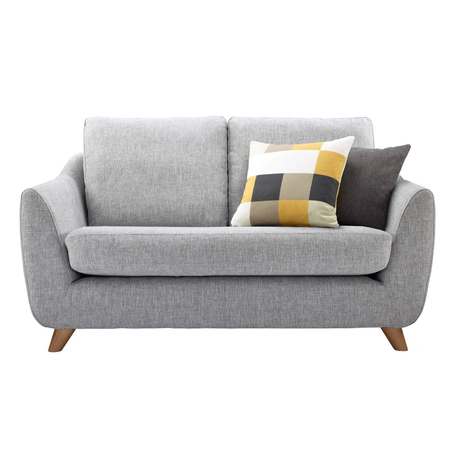 Lovely Small Sofas For Sale Photograph Modern Sofa