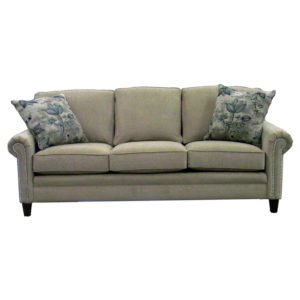 Smith Brothers sofa Stylish S Smith Brothers sofas Model