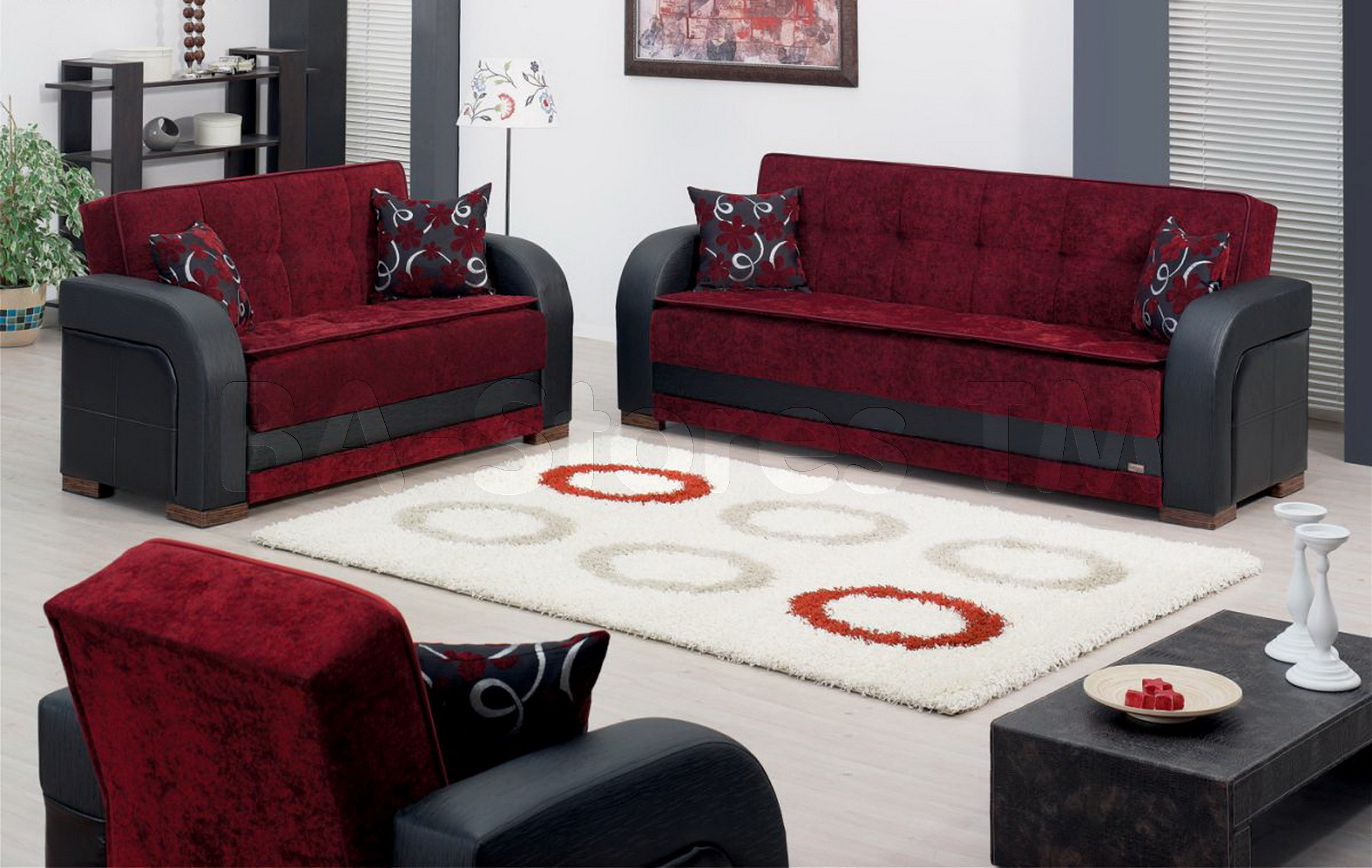 Sofa and Loveseat Covers Sets top sofa and Loveseat Covers sofa and Loveseat Covers Sets Unique Collection