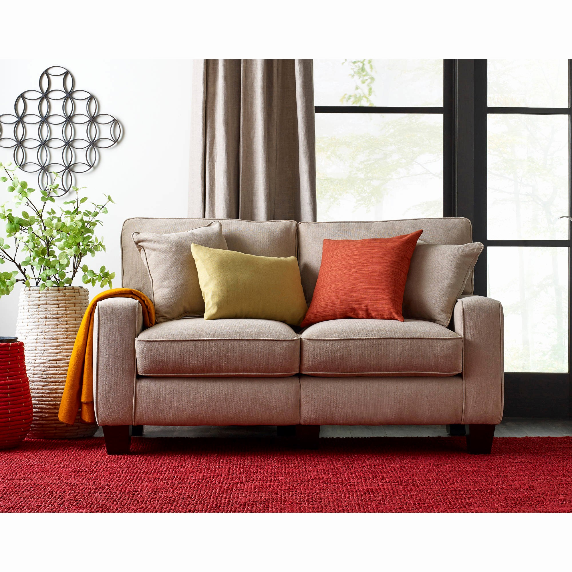 Cheapest Sofa Set: Beautiful Sofa And Loveseat Sets Under 300 Construction