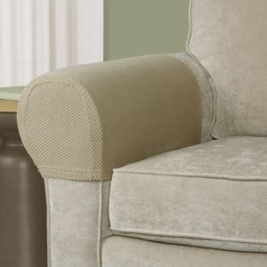 Sofa Armrest Covers Amazing sofa Arm Covers Grey Pinterest Architecture