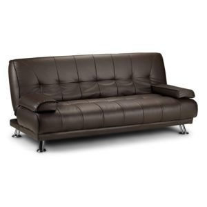 Sofa Bed Leather Beautiful Venice sofa Bed Next Day Delivery Venice sofa Bed Photo