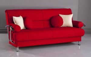Sofa Bed Target Stunning Futon sofa Beds Futon sofa Bed Tar New Experience with Cozy Model