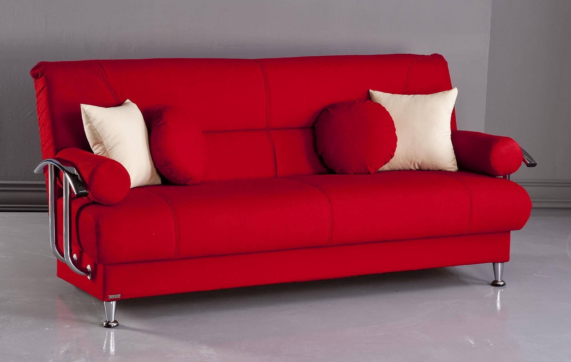 Best Of Sofa Bed Target Collection Modern Design Ideas