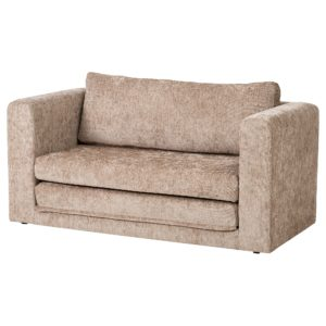 Sofa Chair Ikea Luxury askeby 2 Seat sofa Bed Beige Ikea Plan