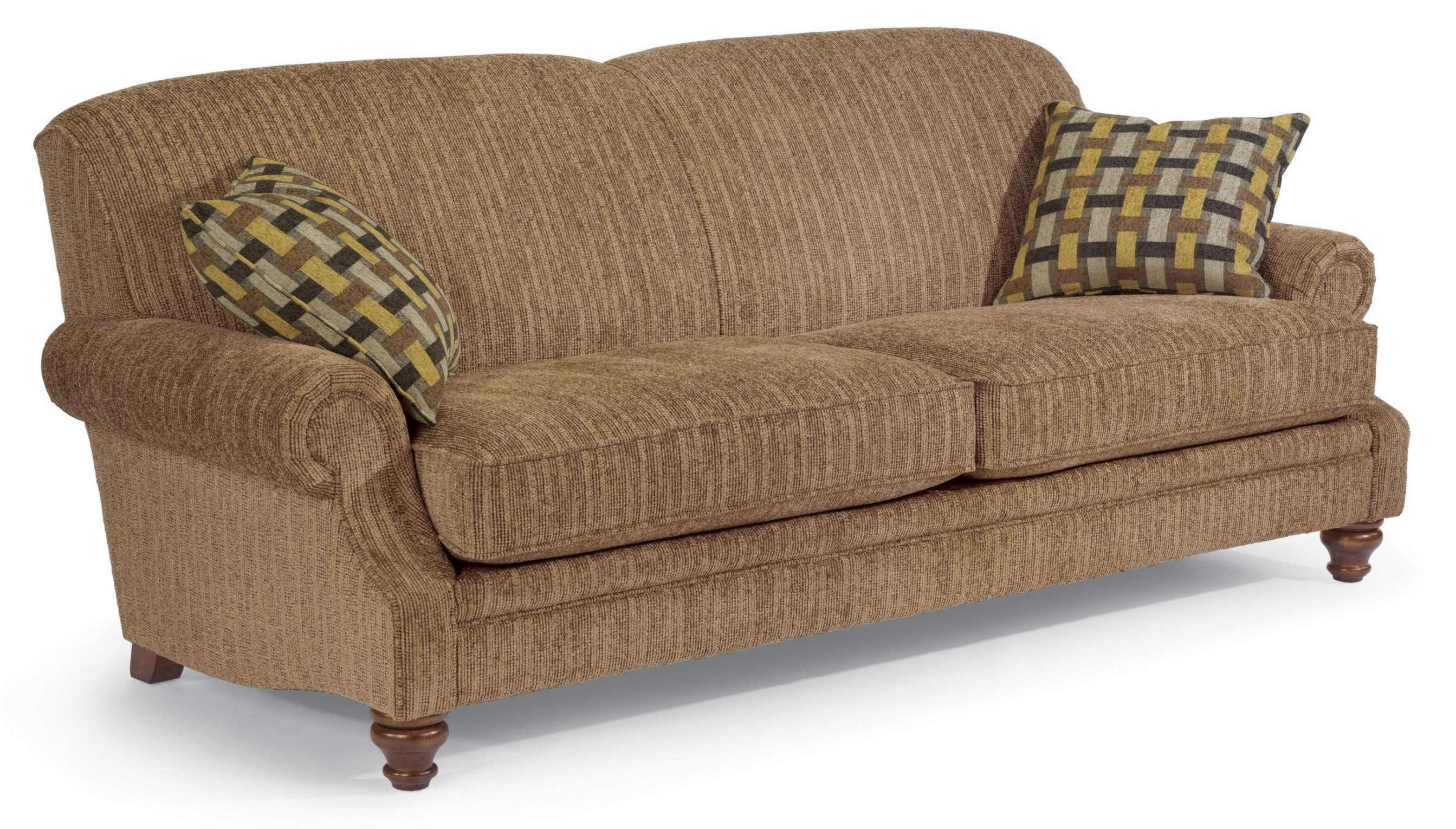 Sofa City Evansville Fantastic sofa sofa City Evansville Good Home Design Simple Under sofa Plan