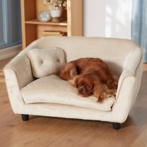 Sofa Dog Bed Latest Enchanted Home Pet Ultra Plush astro sofa Pet Bed Ideas