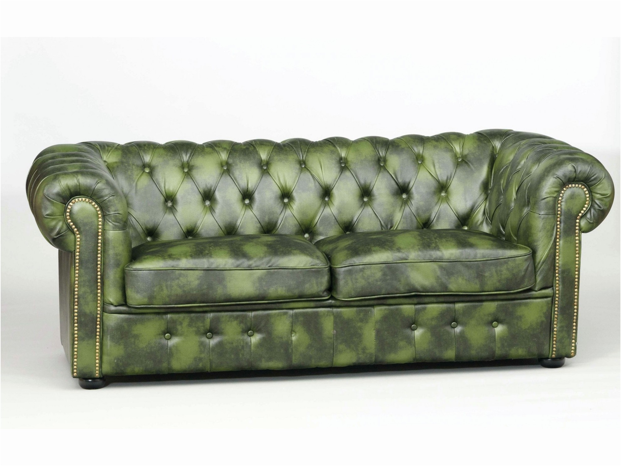 Sofa En Ingles Wonderful sofa En Ingles Image