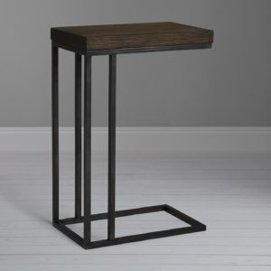 Sofa End Tables Unique Buy John Lewis Calia sofa Side Table Ideas