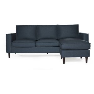 Sofa In Walmart Awesome sofas Couches Walmart Inspiration