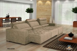 Sofa Para Sala Best Of sofa Couches Home Design sofa Fastaanytimelock Image