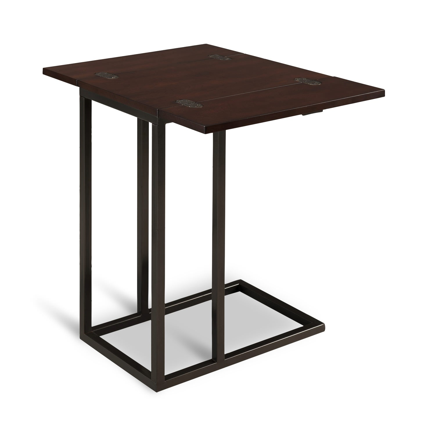 Sofa Server Table Best Expanding sofa Server Table Layout