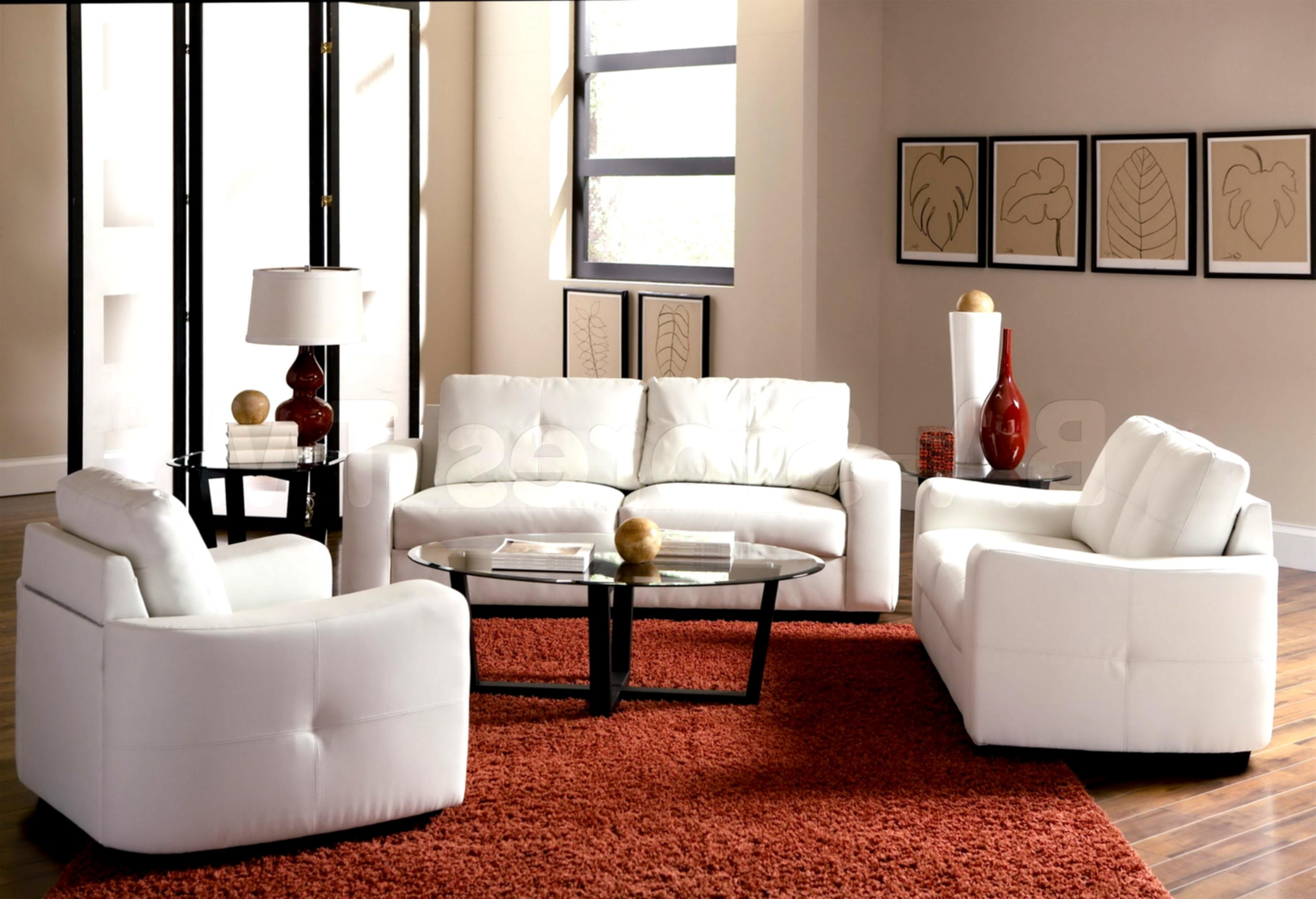 Sofa Set Deals Fantastic Lovely sofa Set Deals About Remodel Living Room sofa Portrait