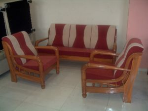 Sofa Set In India Sensational sofa Set In India Wooden sofa Sets India Indian Wooden sofa Set Picture