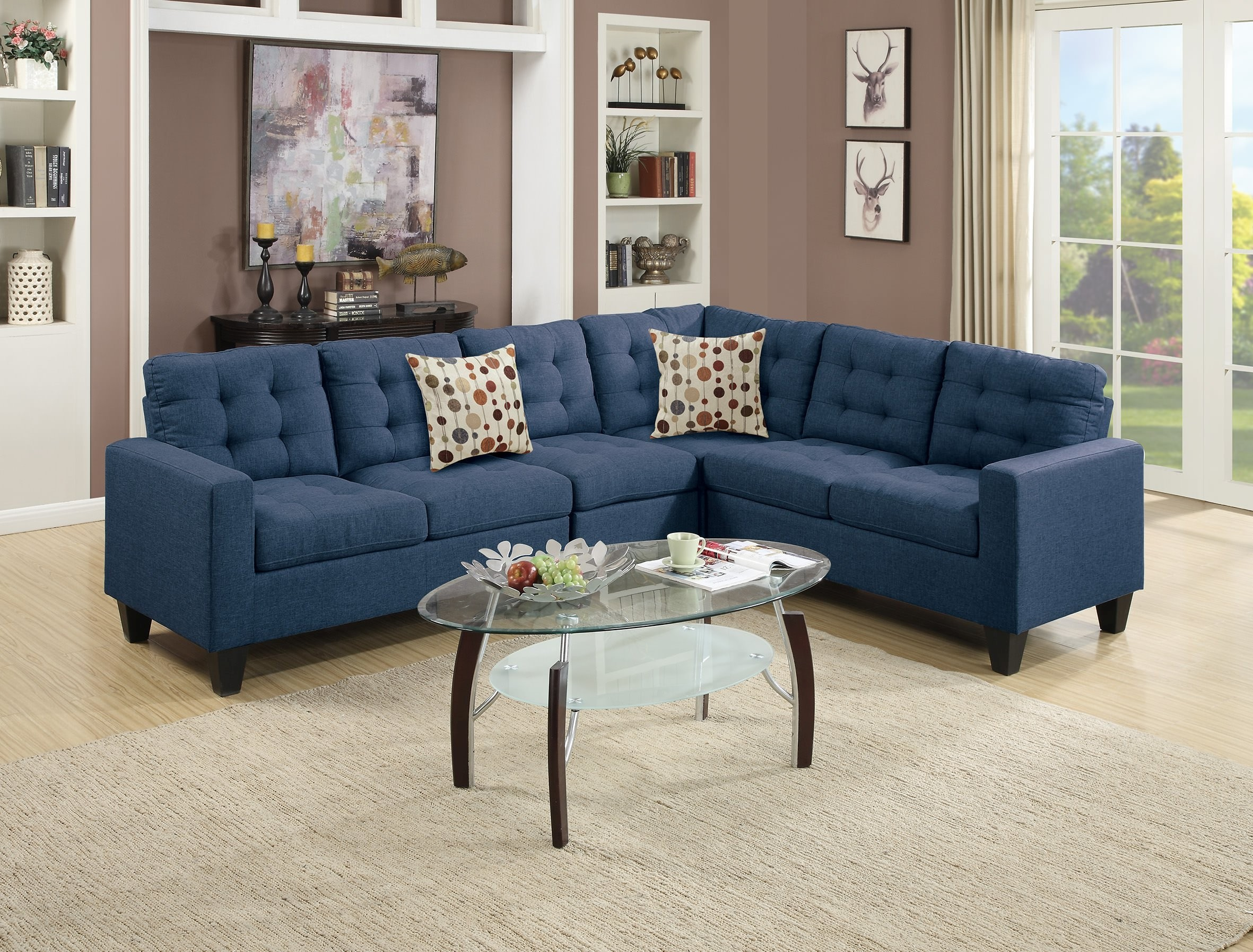 Sofa Set Sale Sensational sofa Design Couches Blue Couches for Sale Grey sofa Set White Wallpaper