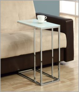 Sofa Side Table Slide Under Fascinating Inspirational Under sofa Table Idea sofa Ideas Pattern