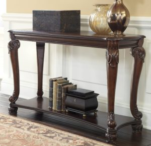 Sofa Table ashley Furniture Best Of Buy ashley Furniture T 4 norcastle sofa Table Photograph
