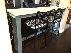 Sofa Table Bar Stunning Behind the sofa Table Ana White Behind sofa Table Bar Work Desk Décor