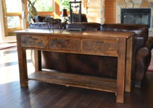 Sofa Tables with Storage Beautiful sofa Beautiful Rustic sofa Table with Storage Rustic sofa Table Online