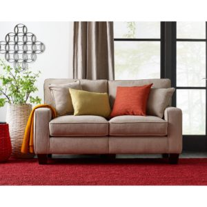 Sofas and Loveseats Lovely sofas and Loveseats Image