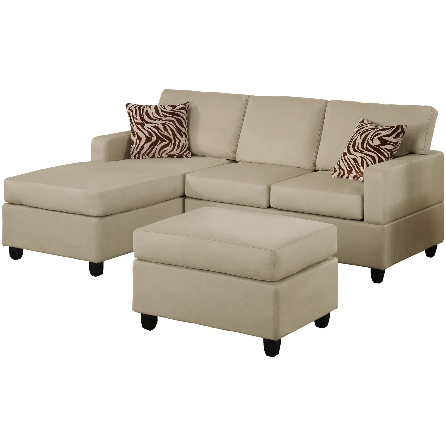 Sofas and More Modern Best sofas and More sofa Design Ideas with sofas and More Photograph
