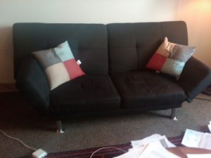 Sofas at Target Best sofa Tar Frames Walmart Futon Small sofas at S Hd Photo