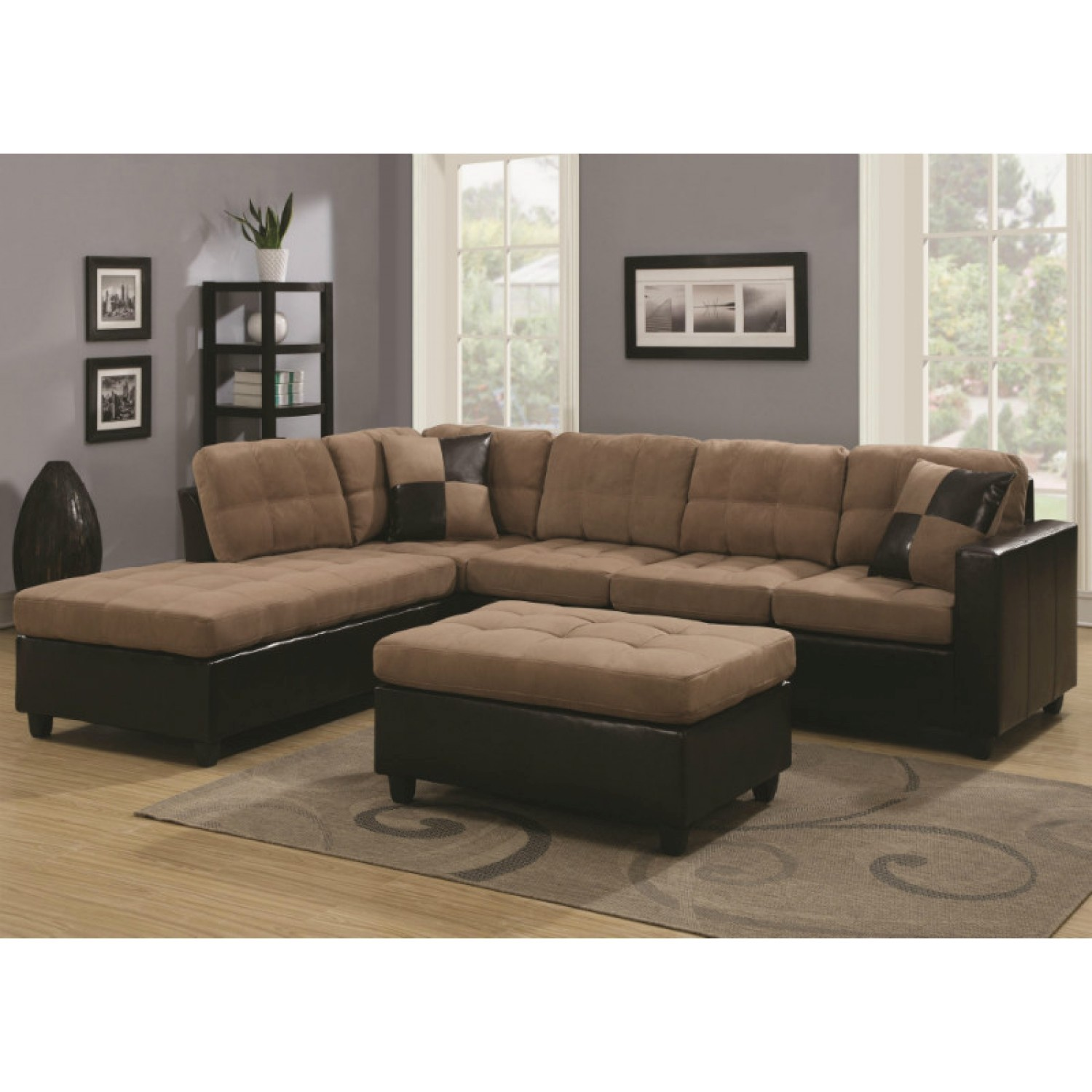 Sofas Near Me Stunning Cheap sofas Near Me sofa Stores Best Home Furniture Design Plan