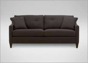 Sofas Under 200 Stunning Terrific sofa Under Style sofa Ideas Image