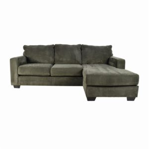 Sofas Under $500 Latest sofa Mesmerizing sofas Under Most fortable Affordable Portrait