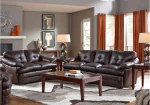 Sofia Vergara sofa Collection Awesome Rooms to Go Living Room Furniture Best Rooms to Go Living Room Plan