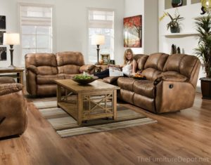 Southern Motion sofa Terrific Fancy southern Motion sofa In Living Room sofa Inspiration with Gallery