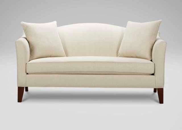 stunning 60 inch sofa gallery-Latest 60 Inch sofa Wallpaper