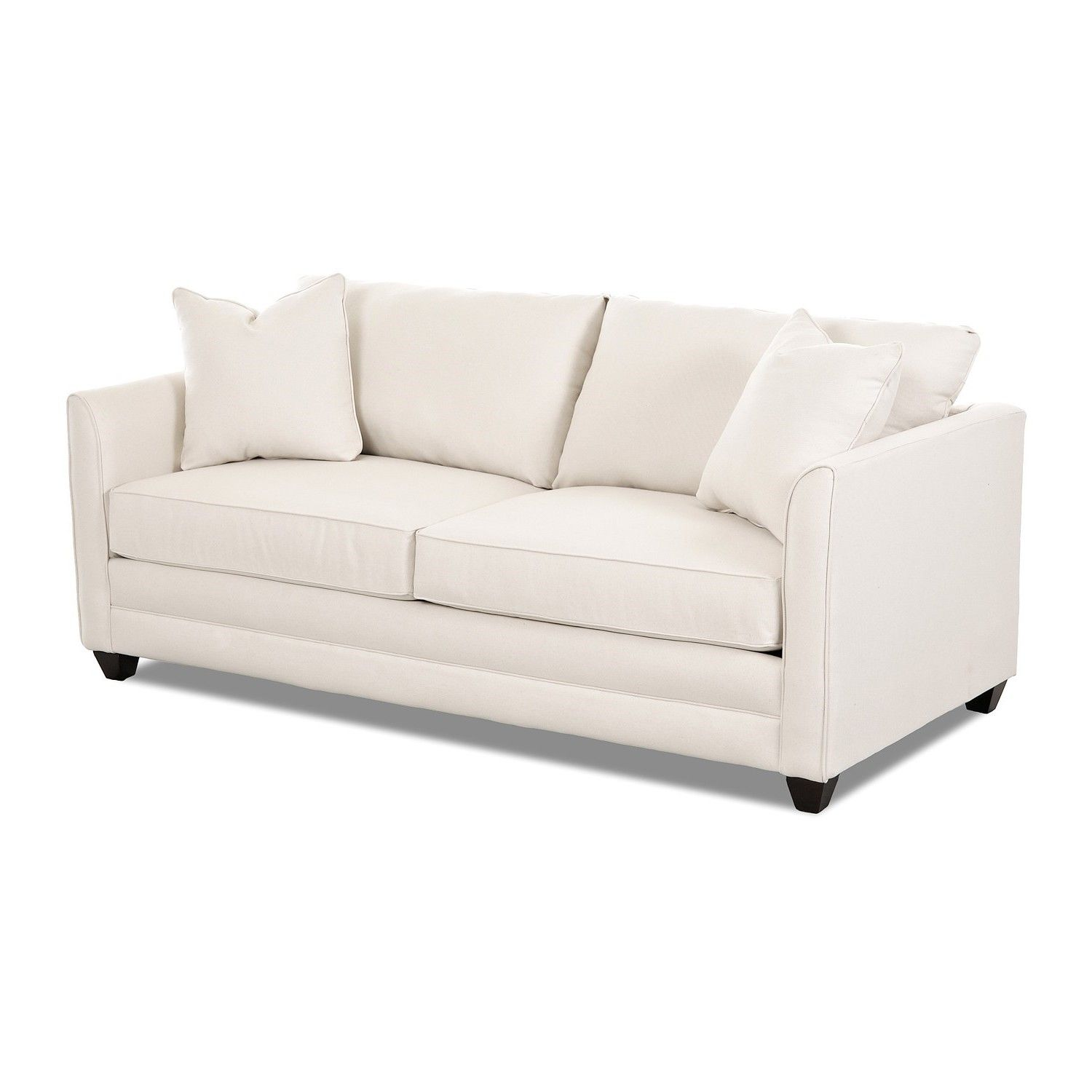 stunning 72 inch sleeper sofa construction-Stylish 72 Inch Sleeper sofa Layout