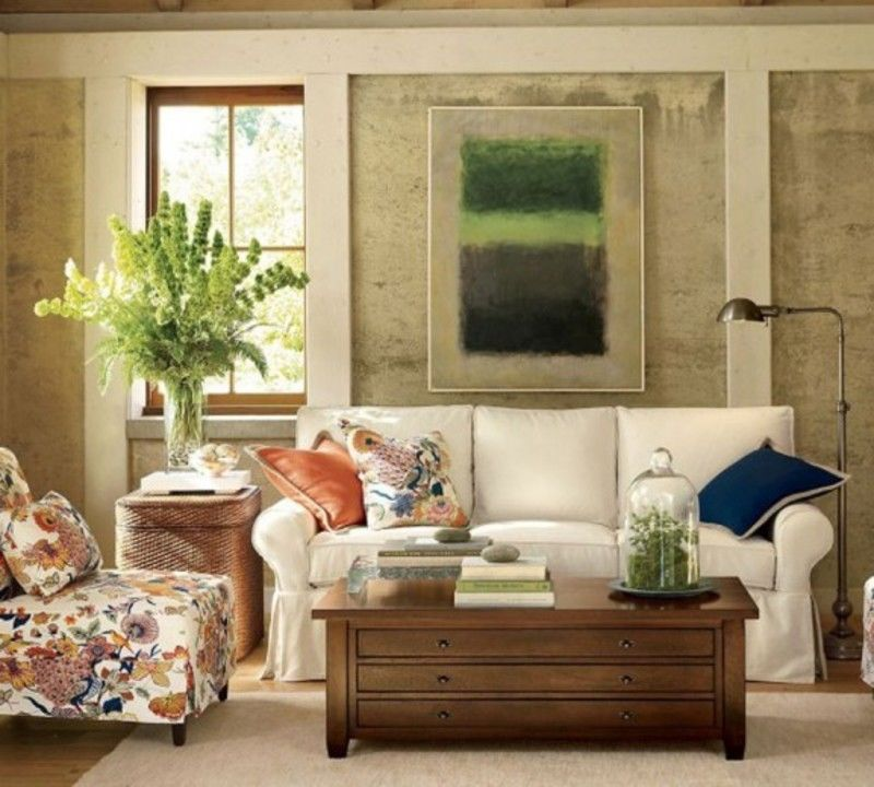 stunning antique sofa styles design-Luxury Antique sofa Styles Gallery